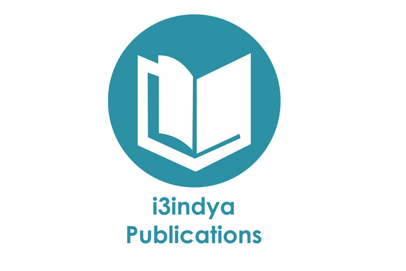 i3indya Publication