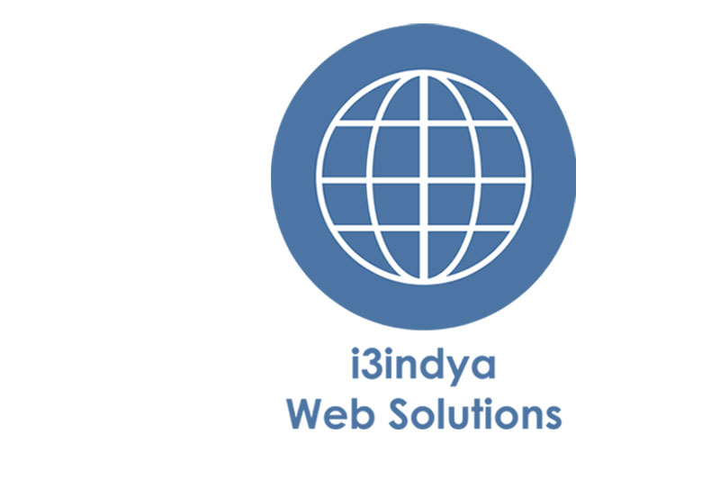 i3indya Web Solutions
